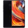 Ofertas de Xiaomi Mi MIX 2