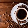 Ofertas de Café