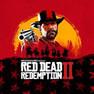 Ofertas de Red Dead Redemption 2