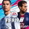 Ofertas de FIFA 19
