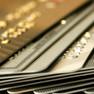Ofertas de Cuentas y tarjetas de crédito