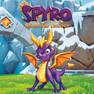 Ofertas de Spyro Reignited Trilogy
