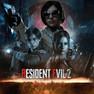 Ofertas de Resident Evil 2