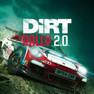 Ofertas de Dirt Rally 2.0