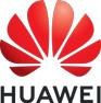 Ofertas de Huawei