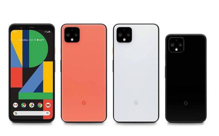 GooglePixel_Chollometro_ofertas_google_pixel_4
