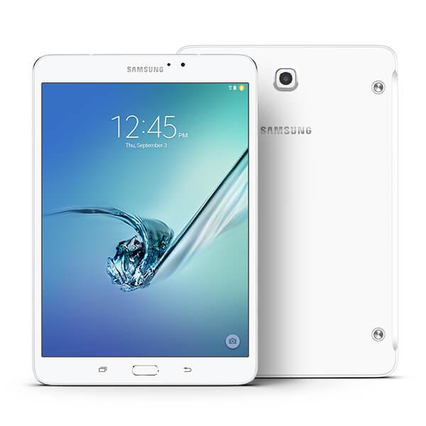 TabletsSamsung_Chollometro_ofertas_tablets_samsung_galaxy_tabs2