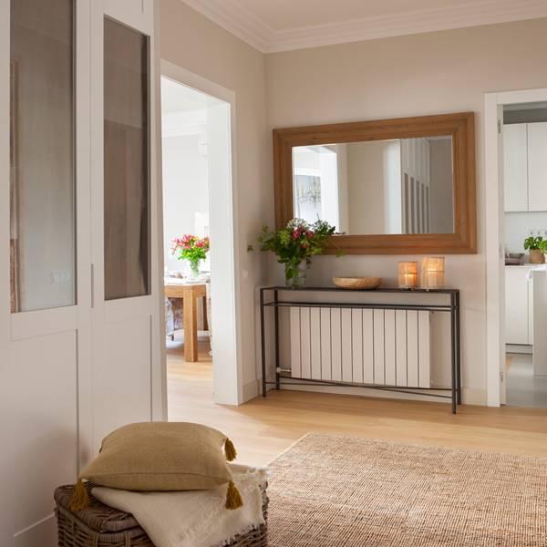 Calefactores_Chollometro_ofertas_calefactores