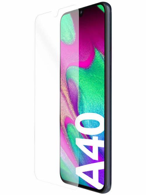 SamsungGalaxyA40_Chollometro_ofertas_samsung_galaxy_a40_proteccion_pantalla