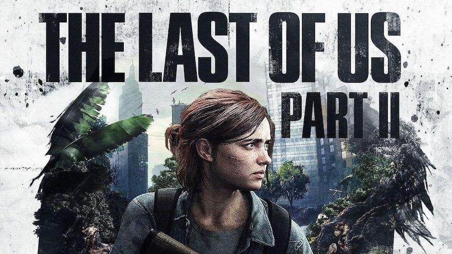 TheLastofUsPart2_Chollometro_ofertas_videojuego_the_last_of_us_part_ii