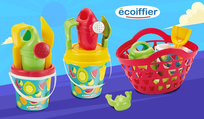 JuguetesDeAgua_Chollometro_juguetes_agua_playa
