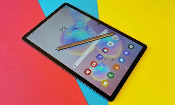 TabletsSamsung_Chollometro_ofertas_tablets_samsung
