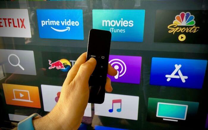 AppleTV_Chollometro_usos_apple_tv_descuentos_online