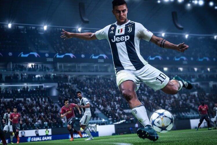FIFA20_Chollometro_ediciones_juego_fifa_20