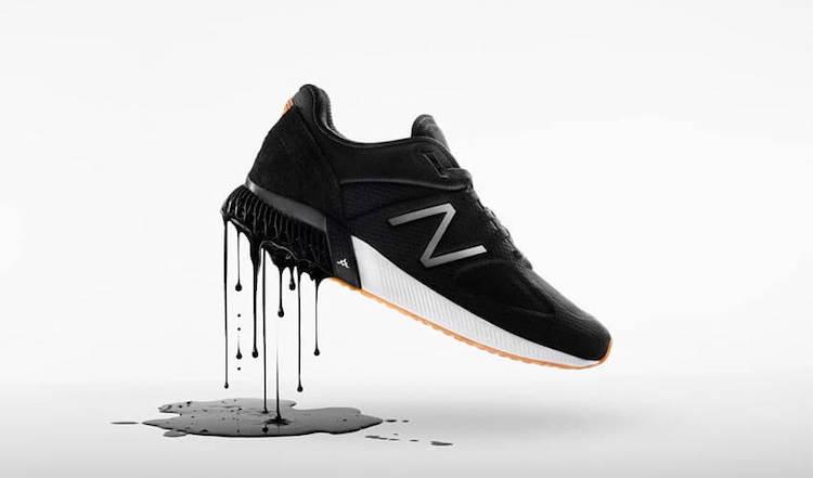 NewBalance_Chollometro_zapatillas_new_balance