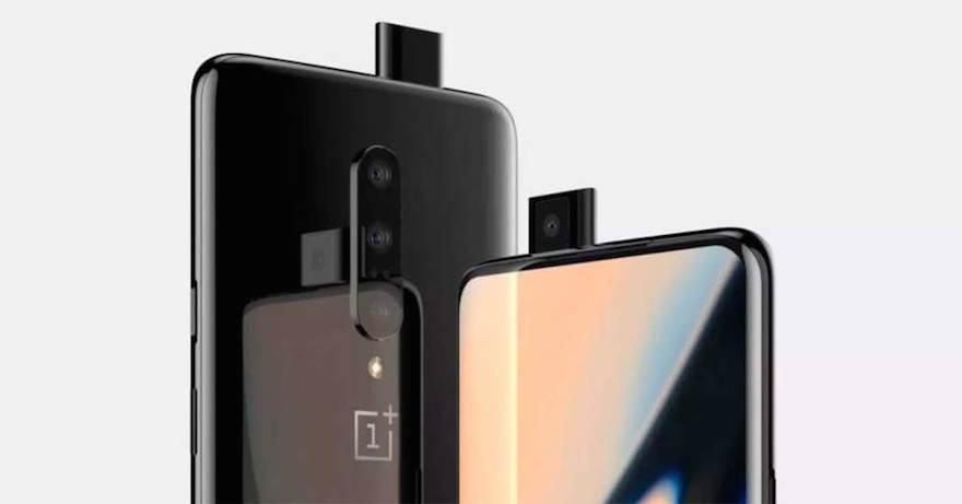 OnePlus7_Chollometro_ofertas_smartphones_oneplus_7