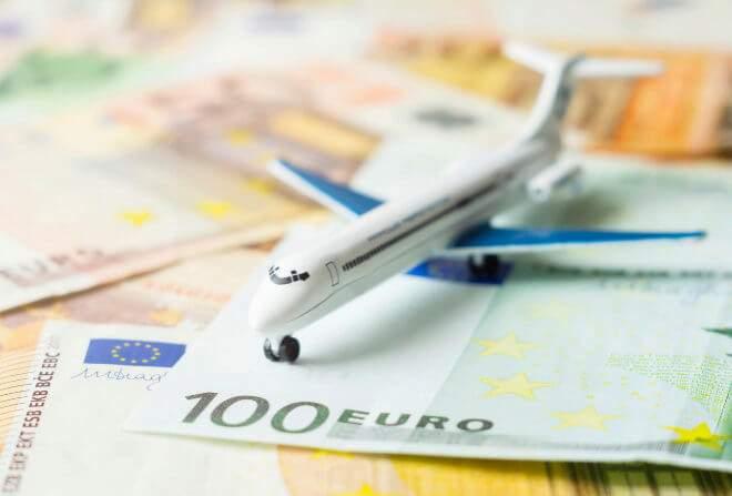 Billetesdeavion_Chollometro_ofertas_billete_de_avion_vacaciones