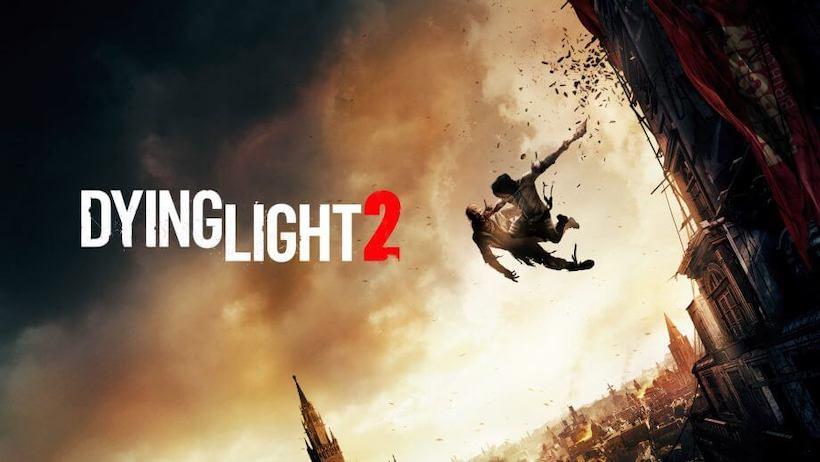 dyingLight2_Chollometro_ofertas_juego_dying_light_2