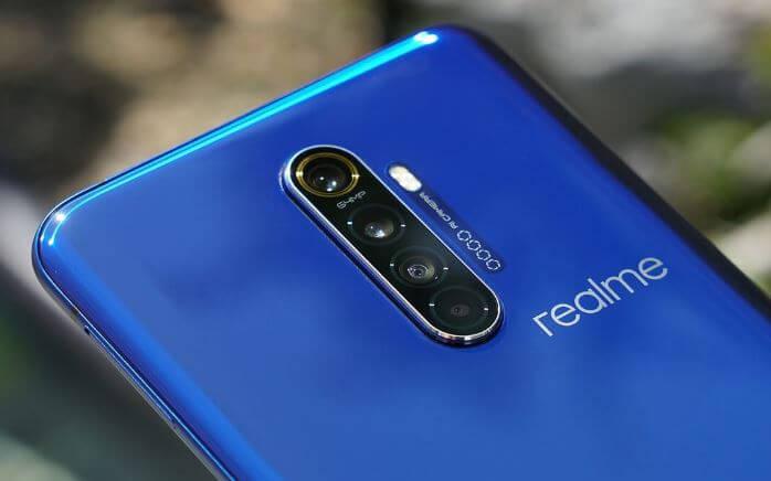 RealmeX2Pro_Chollometro_ofertas_RealmeX2_Pro