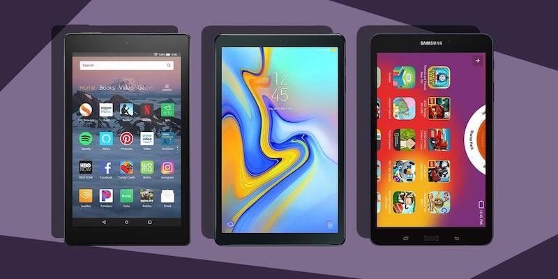 Tablets_Chollometro_ofertas_apple_ipad