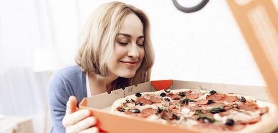 ComidaAdomicilio_Chollometro_ofertas_pizza_domicilio