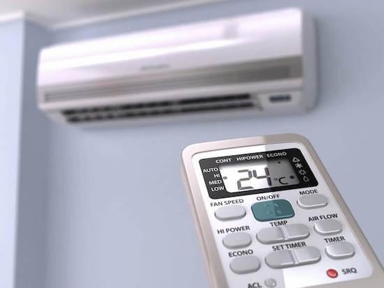 AireAcondicionado_Chollometro_ofertas_aire_acondicionado_online