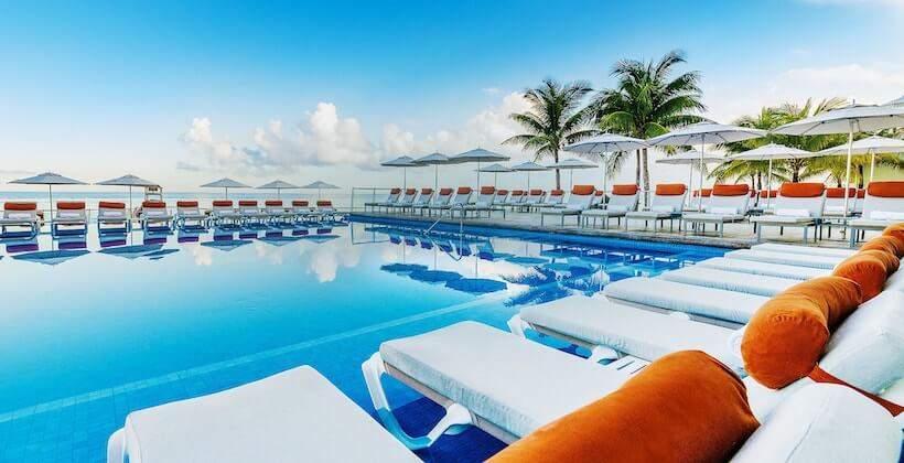 ViajesTodoIncluido_Chollometro_hoteles_vacaciones_todo_incluido