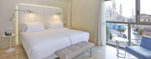 Hoteles_Chollometro_ofertas_hoteles_playa