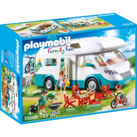 Playmobil_Chollometro_ofertas_figuras_playmobil_ninos