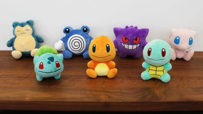 Pokemon_Chollometro_ofertas_peluches_pokemon