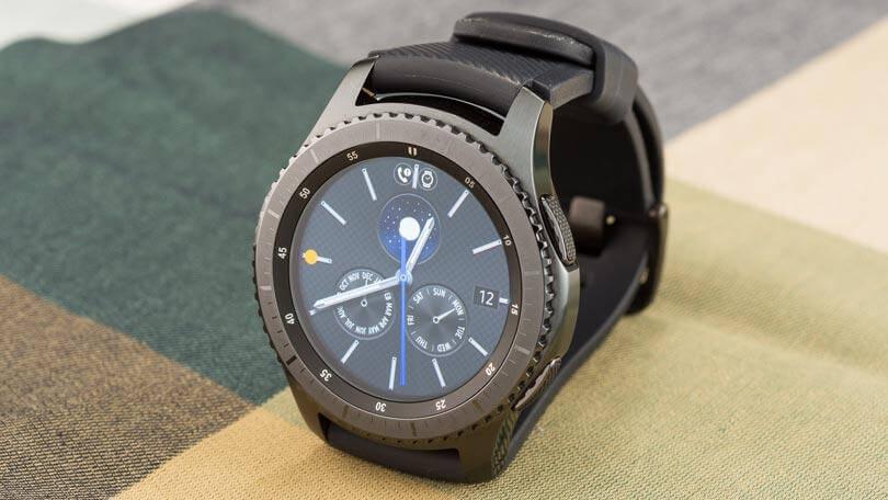 SamsungGearS3_Chollometro_ofertas_smartwatch_gear_s3