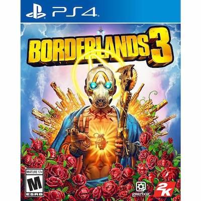 Borderlands3_Chollometro_juego_borderlands_3_ps4