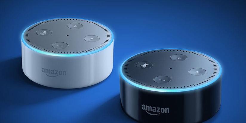 AmazonEcho_Chollometro_ofertas_amazon_echo