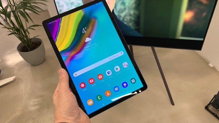 TabletsSamsung_Chollometro_ofertas_tablets_samsung_galaxy_tab_png