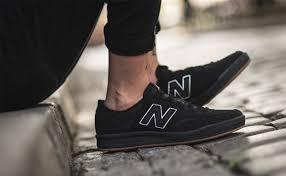 ZapatillasNewBalance_Chollometro_zapatillas_negra_hombre_new_balance