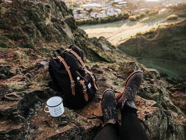 Viajes_Chollometro_vuelos_viajes_londres