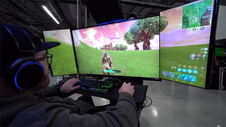 Gaming_Chollometro_ofertas_consolas_juegos_gamer