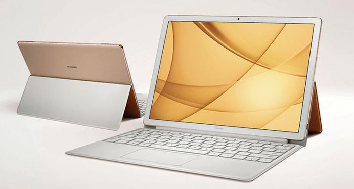 HuaweiMateBook_Chollometro_ofertas_portatiles_hueawei_matebook