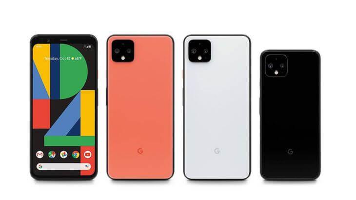 GooglePixel4_Chollometro_ofertas_google_pixel_4