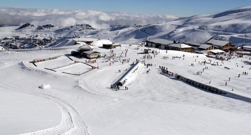 Forfait_Chollometro_ofertas_forfait_esquiar_españa