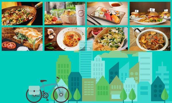 ComidaAdomicilio_Chollometro_ofertas_comida_reparto_casa