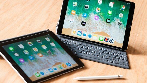 Tablets_Chollometro_ofertas_tabletas