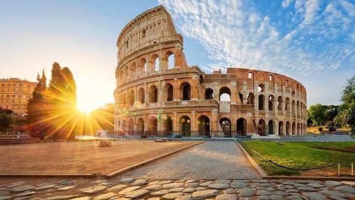 Viajes_Chollometro_ofertas_viajes_europa