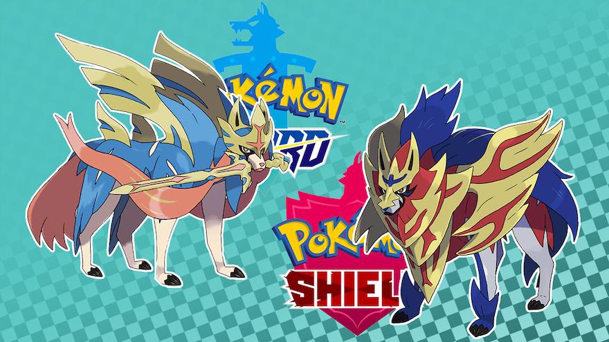 PokemonEpadaYescudo_Chollometro_ofertas_videojuego_pokemon_espada_escudo