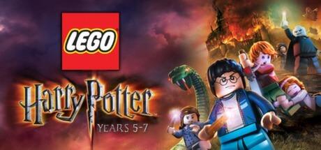 LegoHarryPotter_Chollometro_juego_lego_harry_potter