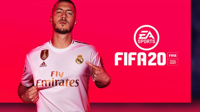 FIFA20_Chollometro_juego_fifa_20