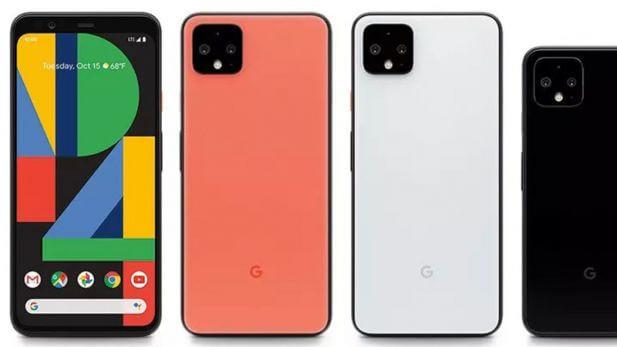 SmartphonesGoogle_Chollometro_ofertas_moviles_google_pixel_4