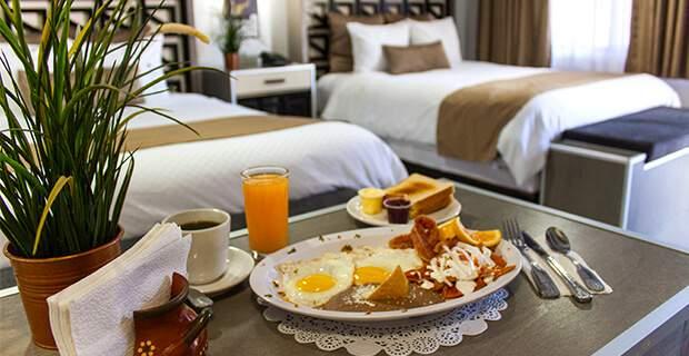 Hoteles_Chollometro_chollos_hoteles_baratos