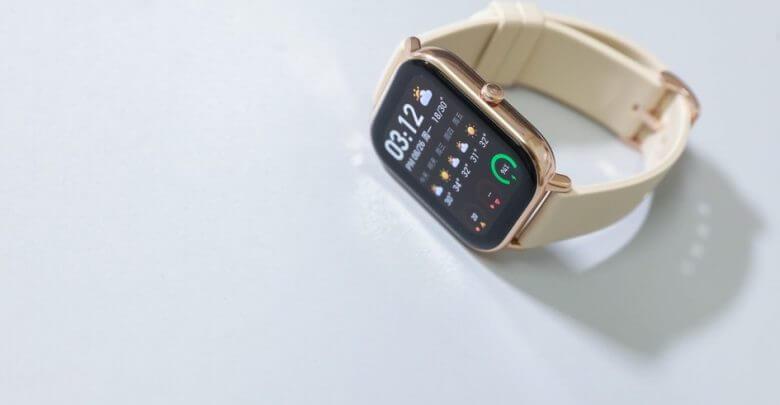 AmazfitGTS_Chollometro_smartwatch_amazfit_gts