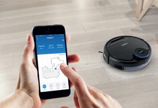 EcovacsDeebotOZMO930_Chollometro_ofertas_robot_aspiradores_deebot_ozmo_930